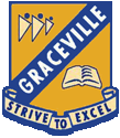 Graceville SS Small