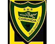 Corinda SHS Small