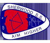 sherwood-ss